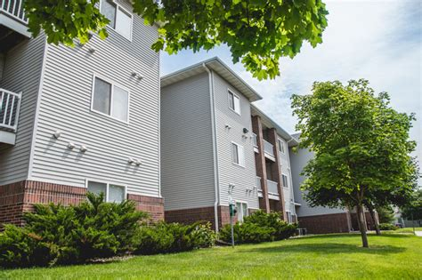 1 bedroom apartments in ames iowa 28 images bedroom 1 coconino ames ia apartment finder