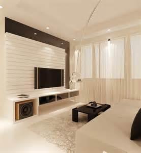 Pooja Cabinet Tv Console Woodplus Design