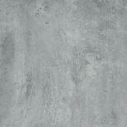 porcelain tiles in grey from wickes bathroom tiles 10