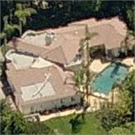 marilyn manson s house marilyn manson s house former in chatsworth ca virtual globetrotting