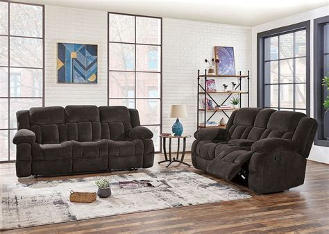 reclining living room furniture sets u1600 reclining living room set global furniture