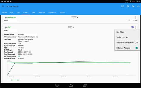 nvram reset dd wrt dd wrt companion android apps on google play