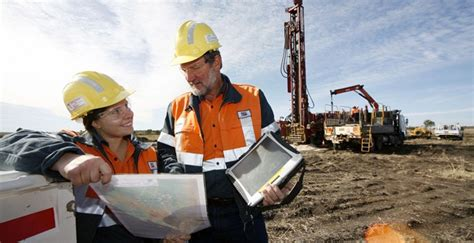 Kaos Enginer Engineer Engineering 1 mining engineers top employability list australian mining