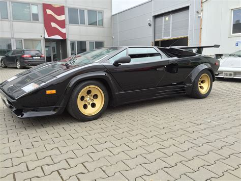 crashed lamborghini countach 100 crashed lamborghini for sale this totally
