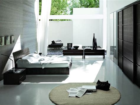 high end contemporary bedroom furniture made in italy quality high end contemporary furniture set