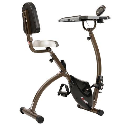 fitdesk 2 0 desk exercise bike with bar desk exercise bike hostgarcia