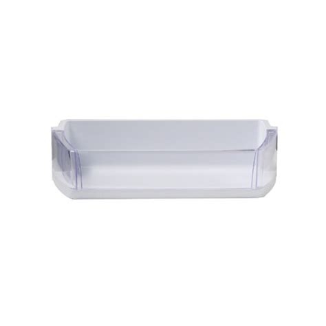 Samsung Refrigerator Shelf Replacement by Samsung Da97 03290a Samsung Refrigerator Door Bin