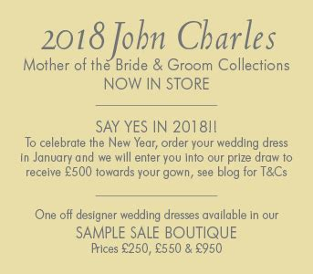 wedding dresses and bridal gowns from award winning bridal