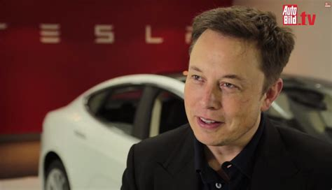 elon musk question interview elon musk interview jpg