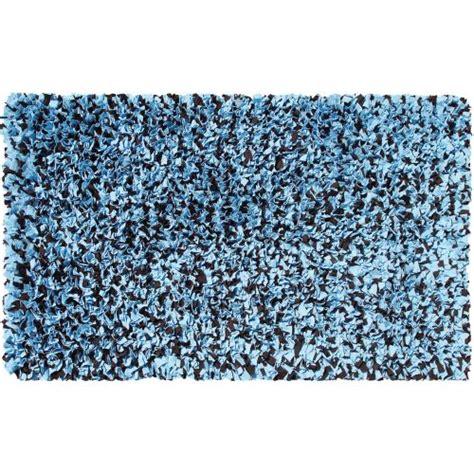 aqua shaggy raggy rug shaggy raggy blue brown shag rug rug