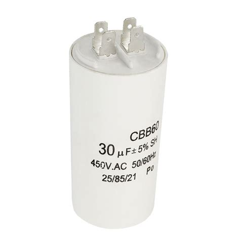 capacitor fixed paper dielectric capacitor fixed plastic dielectric 28 images capacitor fixed paper dielectric 28 images 2x 1