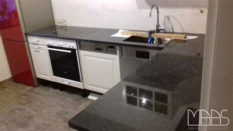 arbeitsplatte granit preis 195 solingen granit arbeitsplatten steel grey