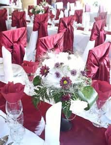 noleggio decorazioni matrimonio noleggio decorazioni matrimonio veneto migliore