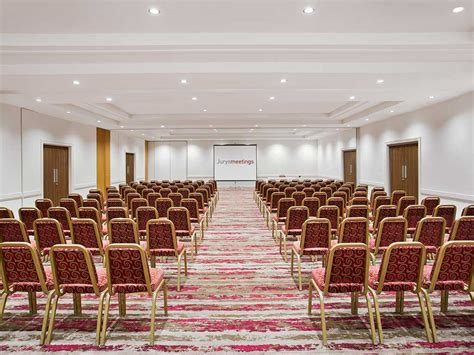 wedding venues near east midlands airport jurys inn east midlands derby derbyshire 187 venue details