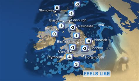 plymouth 7 day weather 10 day weather forecast plymouth uk images diagram