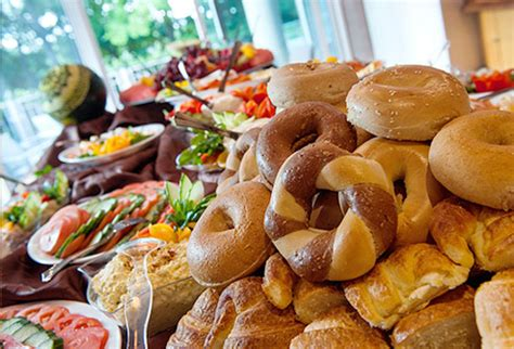 carbohydrates unhealthy complex carbs vs simple bad carbs how to tell