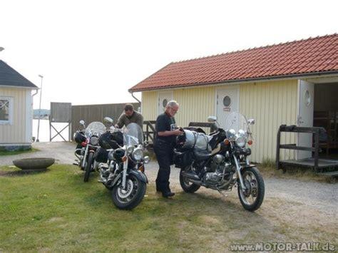 Mit Dem Motorrad Nach Schweden by K640 P1050710 Motorradtour Nach Schweden 2011 Motorrad
