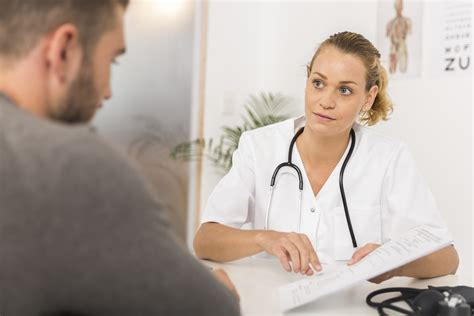 Rehab Doctors 5 by 5 Reasons On Why You Should Get Help At An Addiction