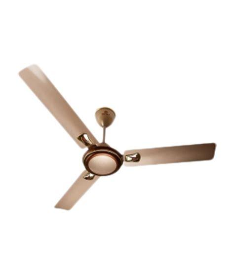 ceiling fan reservoir archives conceptsinter