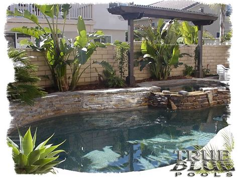 pool ideas for small backyards best 25 swimming pool size ideas on pinterest swimming