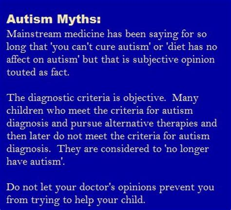 Mercury Detox For Autistic Child by Autism Adhd Whispers Of The