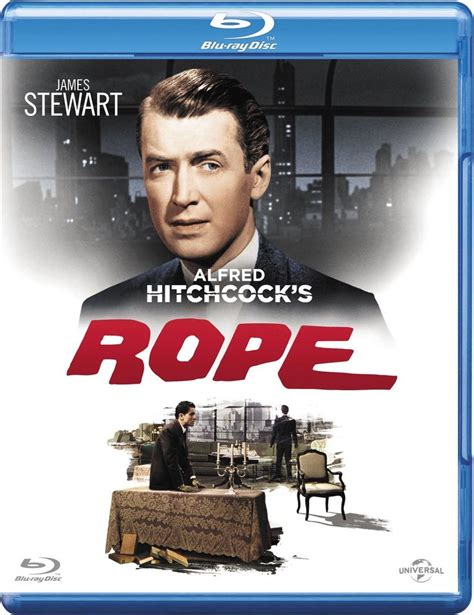 film blu watch 42 best images about alfred hitchcock s world the rope