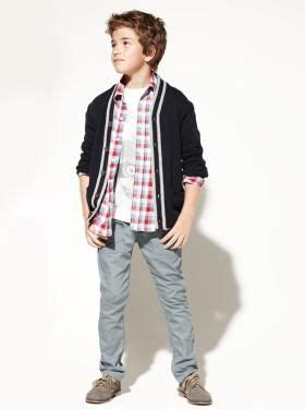Gap For Boys 94 best images about gap tween on tweed shorts tween and infinity scarfs