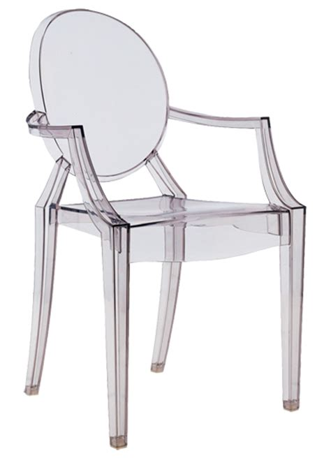 louis ghost chair rental clear wedding chairs ghost chairs