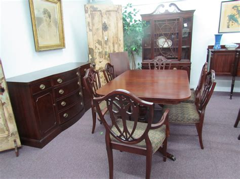 duncan phyfe dining room set high quality duncan phyfe dining set 2 duncan phyfe