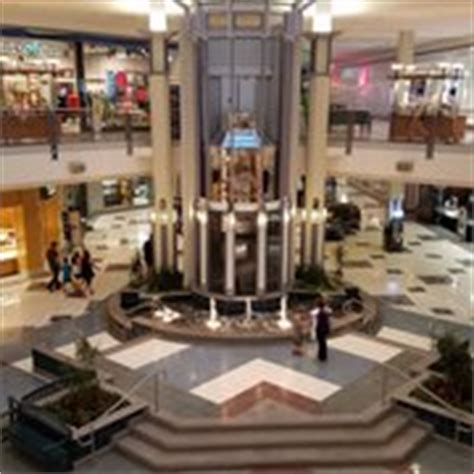 layout of westmoreland mall westmoreland mall 20 photos 19 reviews shopping