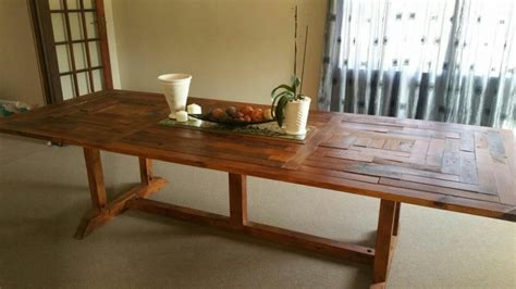 Dining Room Table Prices Archive Dining Room Table Price Reduced East Rand Co Za