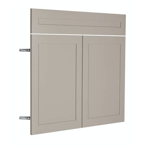 cabinet doors kitchen tips choosing best kitchen cabinet doors