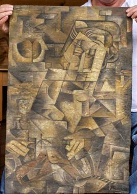 picasso paintings how much are they worth five tips for buying works by renowned artists worthpoint