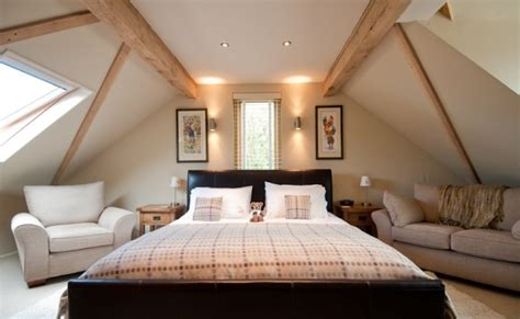 adding value to your home with a loft conversion