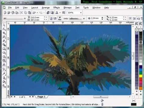 Tutorial Mastering Coreldraw 2 17 best images about tutorial coreldraw mastering coreldraw belajar coreldraw belajar