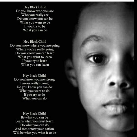 hey black child books 25 best ideas about black history poems on