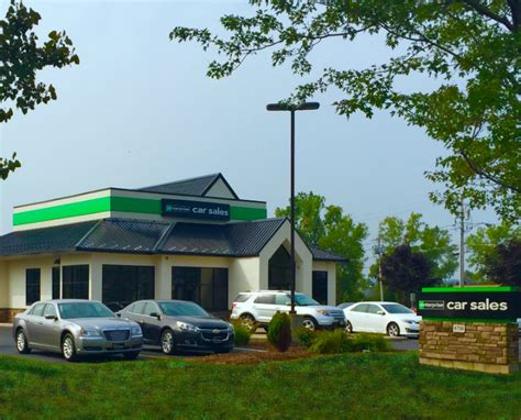 enterprise buy sell and trade enterprise car sales used cars trucks suvs for sale