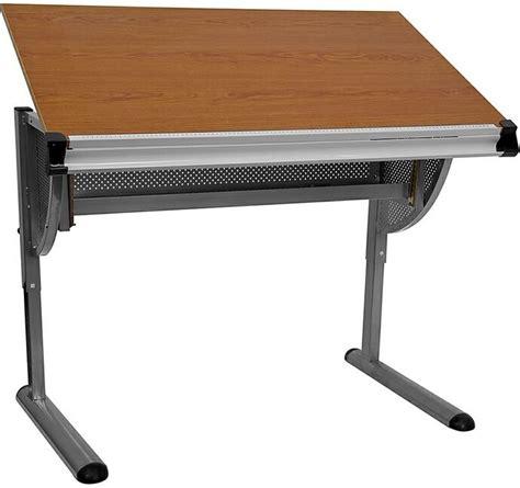 adjustable drafting table plans adjustable drafting table plans woodworking projects plans