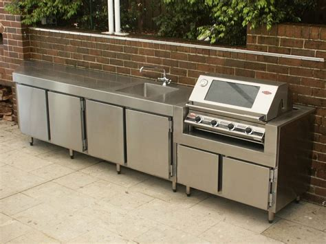 outdoor kitchen cabinets polymer outdoor kitchen equipment product outdoor kitchens