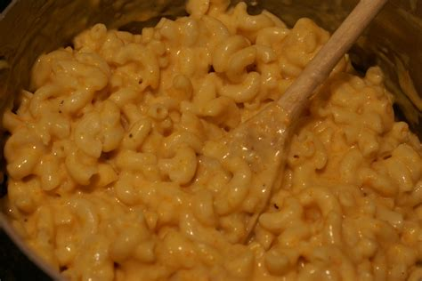 5 minute mac and cheese recipe dishmaps