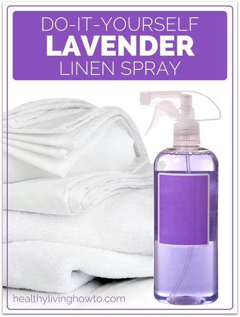 Does Lavender Repel Bed Bugs by 1000 Ideas About Bed Bug Spray On Bed Bugs