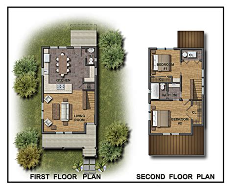 colored floor plans valentina manor luxury home plan 129s 0015 house plans and