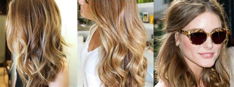 2013 fall hair color fall hair color simply organic beauty