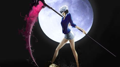 Anime 1920x1080 by Anime Hd Wallpaper 1080p 83 Images