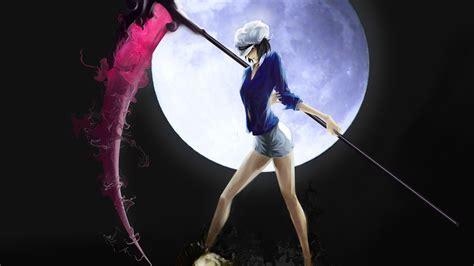 anime girl wallpaper 1080p anime girl hd wallpaper 1080p 83 images
