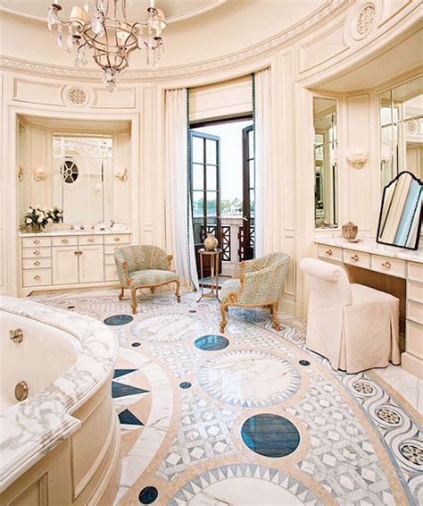 French Inspired Home Decor by Get Inspired With Gorgeous French Country Interior Design