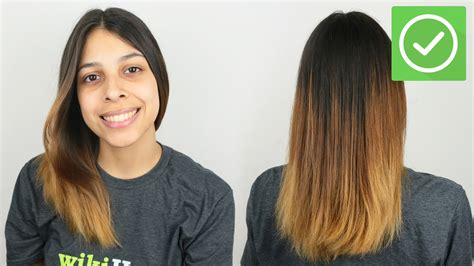 Hairstyles For Flat Iron Hair by Flat Iron Hairstyles Best Hair 2017