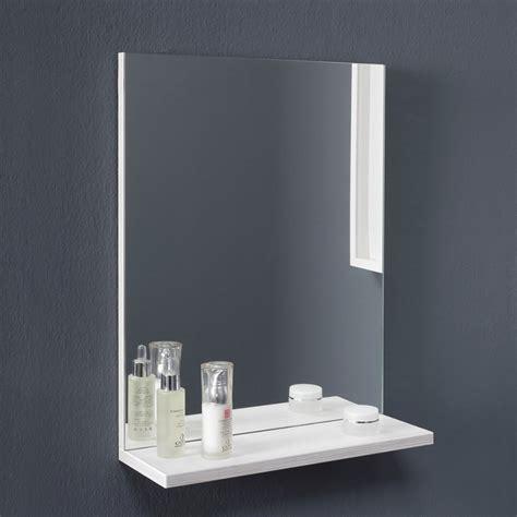 mobili salvaspazio per bagno mobiletto bagno sospeso salvaspazio in rovere bianco kvstore