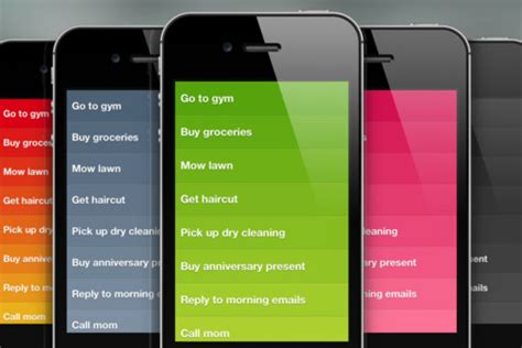 app store themes iphone clear to do app updated with shake to undo secret themes