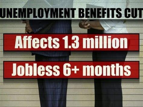 unemployment extension mahalo none